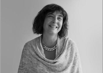 Cristina Cortés Viniegra