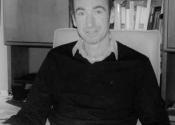 Rafael Cabeza García