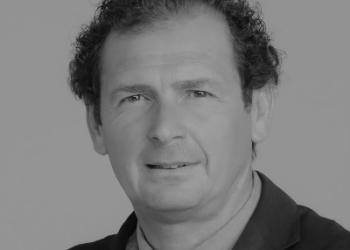 Walter Lupo Torralbo
