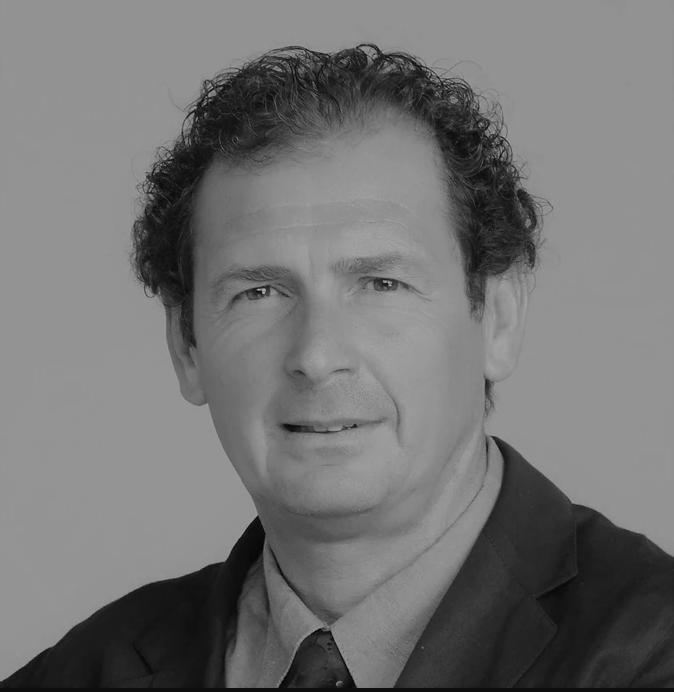 Walter Lupo Torralbo Vocal