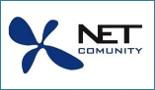 logo netcomunity1