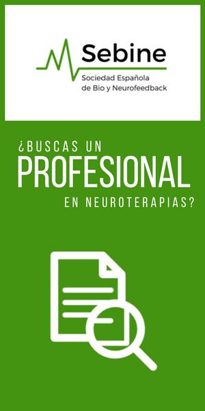 directorio de profesionales en neuroterapias sebine I
