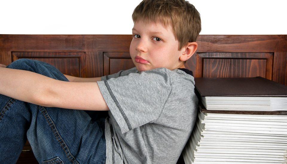 Neurofeedback: un tratamiento eficaz en TDAH.