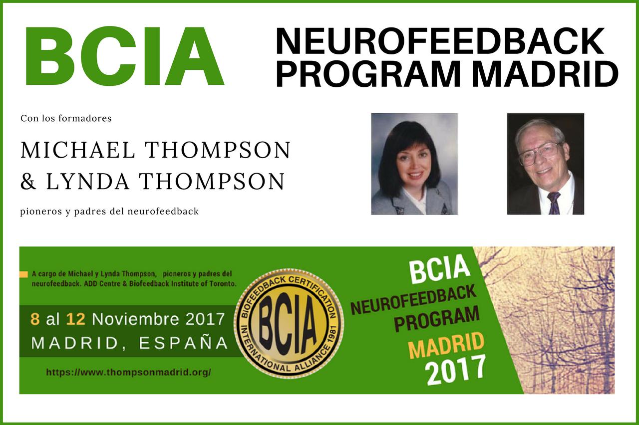 bcia 2017