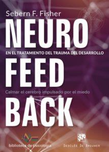 neurofeedback libro