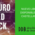 NEUROFEEDBACK NUEVO LIBRO DISPONIBLE