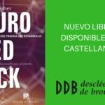 NEUROFEEDBACK NUEVO LIBRO DISPONIBLE